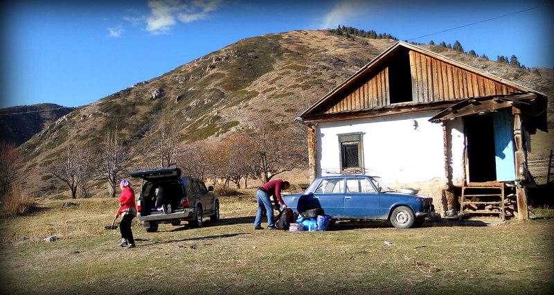 Kyrgyzstan 004-001