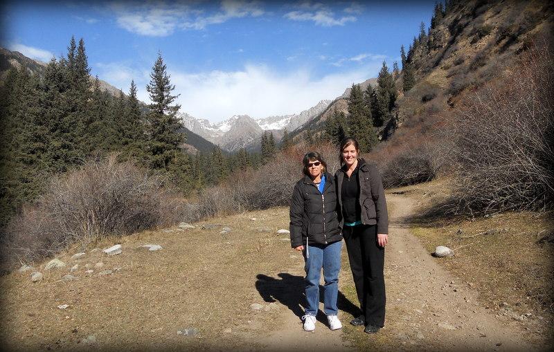 Kyrgyzstan 011-001