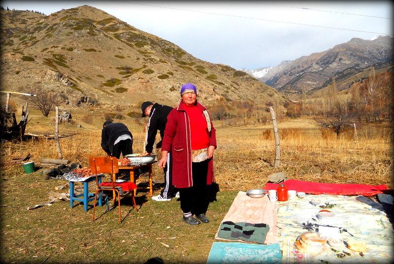 Kyrgyzstan 013-001