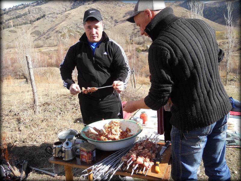 Kyrgyzstan 015-001