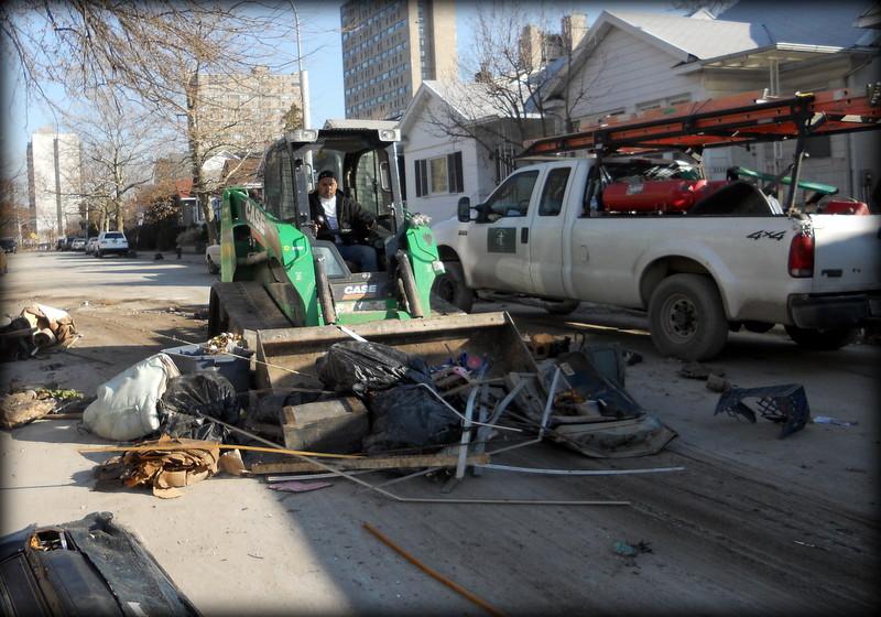 NY Disaster 008-001